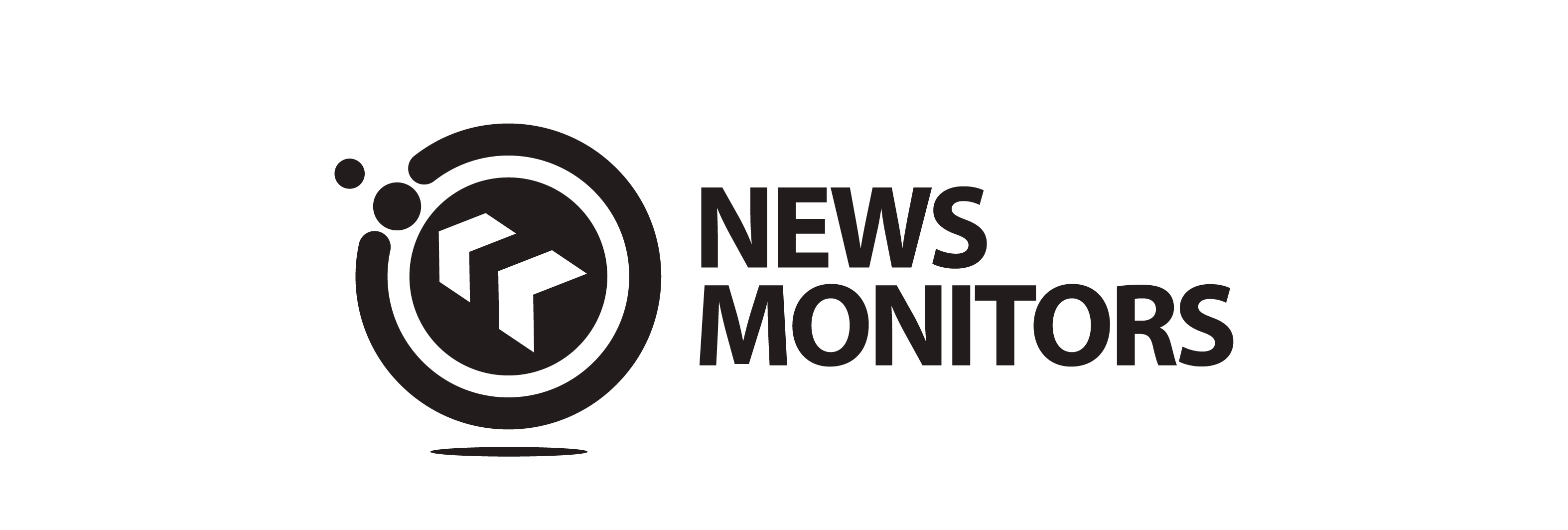 NewsMonitors Help Center